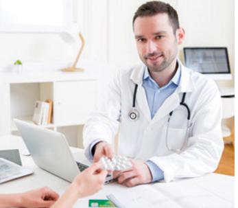 Для практикующих врачей. Насколько реально уехать работать врачом в Америку?