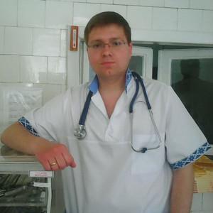 https://kiev.kabanchik.ua/tag/virezat-dvernoy-proem нижних конечностей при диабете