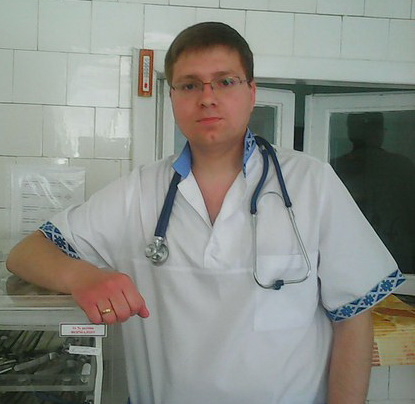 облитерирующие заболевания нижних конечностей_медпросвіта