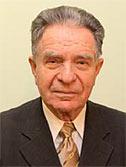 Иван Сергеевич Чекман, Член-корреспондент НАНУ, Член-корреспондент АМНУ, проф.