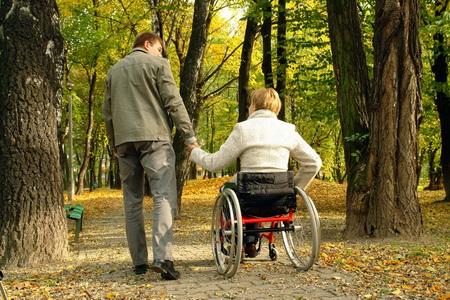 Инструкция + По Установлению Групп Инвалидности