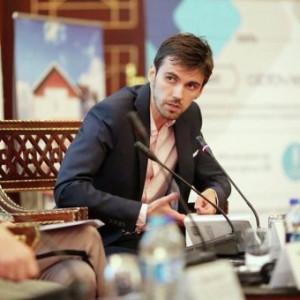 Медстрахование в Украине через запуск семейной медицины