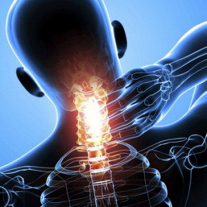 Боль в шейном отделе позвоночника – тактика ведения пациентов