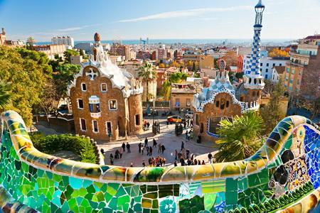 Система здравоохранения Испании является одной из лучших во всем мире, так в рейтинге ВОЗ страна занимает четвертое место.