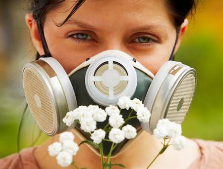 Лечение аллергий включает ряд мероприятий. Наиболее важными являются мероприятия по прекращению воздействия аллергена.