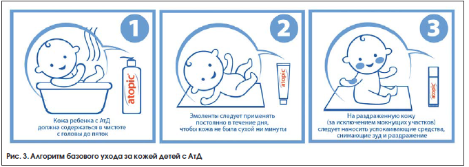 atopicheskiy5-png-jpg
