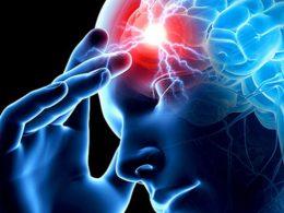 Ишемический инсульт: тактика лечения