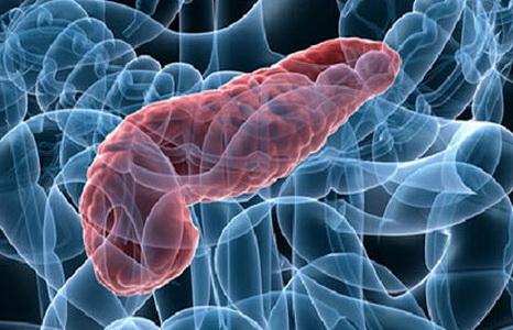 Хронический панкреатит – патология полиэтиологическая.