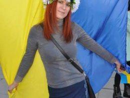 О. Кобевко: Ми довели і на Майдані, і на війні, що медики України беззкорисливі, ідейні та патріотичні