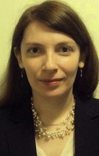 Хацава Елена Сергеевна