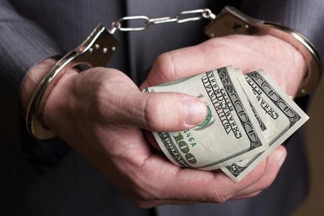 korruptsiya-foto-sayta-online-ro_