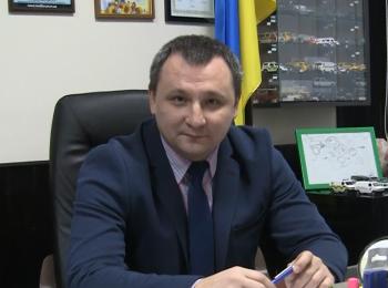С. Кравченко: Це рік тотального геноциду медичної сфери та власного народу