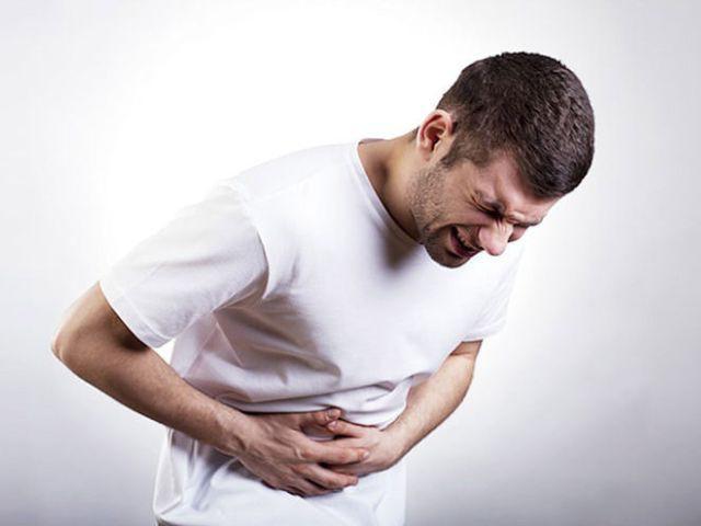 dagnostika-pankreatitu-yiyi-metodi-simptomi-lkuvannya