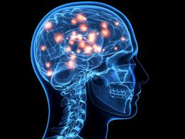 Дисциркуляторная энцефалопатия – Часть 1