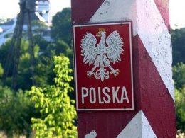 Реформа, как у Супрун в Польше. Уже в следующем году