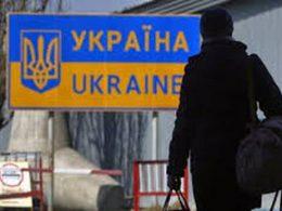 Реформа: специалист из США пропагандирует Британскую модель в Украине…