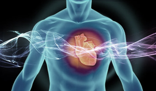алгоритм_диагноза_сердечной_недостаточности_медпросвіта