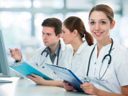 Кардіологія і ендокринологія – цікаві тести та відповіді до них. Частина-1