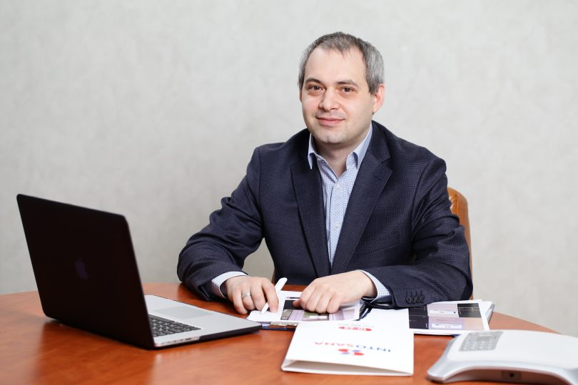 Дмитрий Луфер_Медпросвита