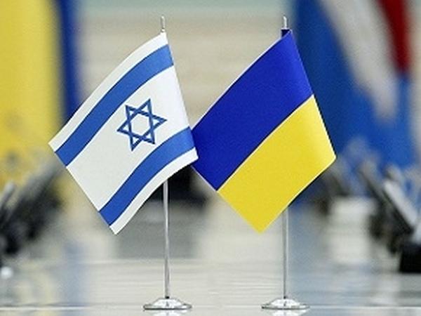 Израиль_Медпросвита