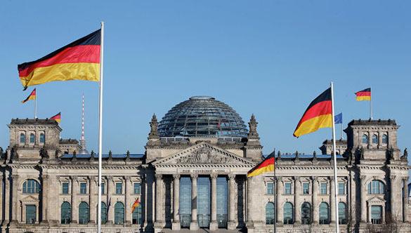 Германия_медпросвита
