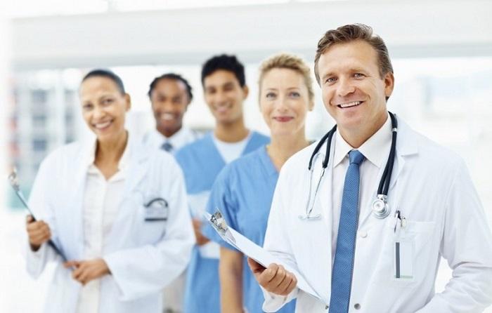Лечение инфекции Helicobacter pylori.Клинические рекомендации 2017