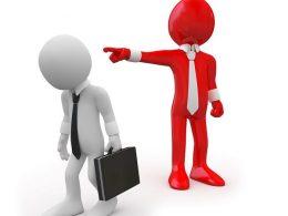 Возможно ли принудительное увольнение сотрудников по соглашению сторон?