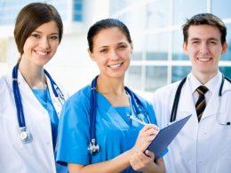 Клінічні рекомендації для практикуючих лікарів у вигляді тестових запитань та ситуаційних задач. Частина -1