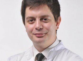 А. Шкіряк: Шарлатани в Україні дедалі популярніші