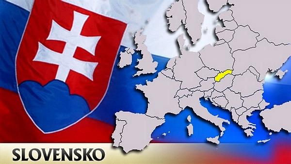 Лучший выбор для иммиграции – Словакия