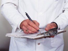 Гастроентерологія та сімейна медицина. Цікаві тести та відповіді до них. Частина-2