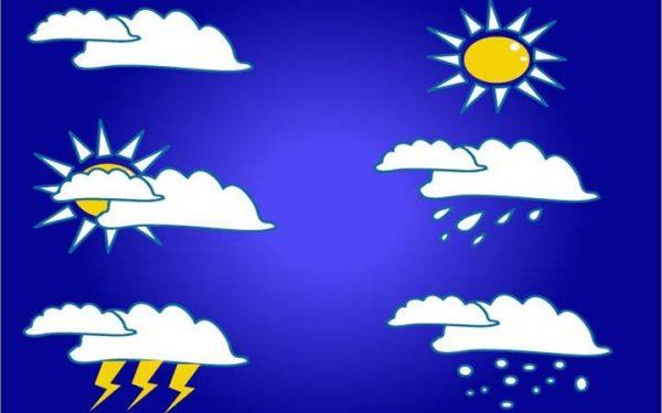 Погода_Медпросвита