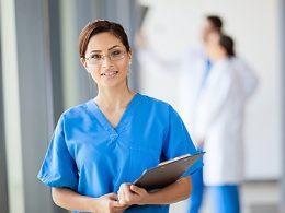 Клінічні рекомендації для практикуючих лікарів у вигляді тестових запитань та ситуаційних задач. Частина -2