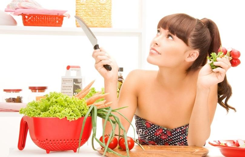 диетолог здоровое питание