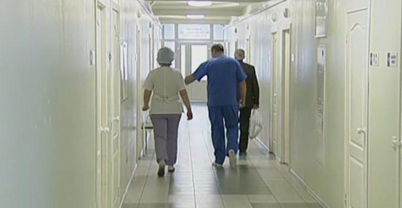 больница_медпросвіта