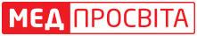 МедПросвита