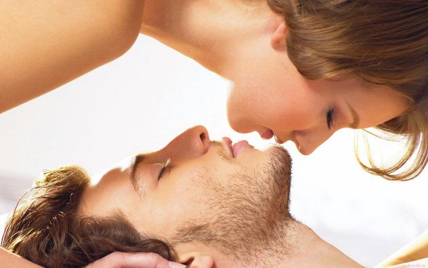 Венерология сексология
