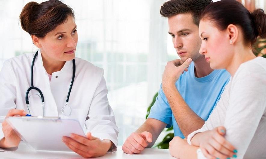 Обласний, міський кардіологічний центр (далі - Центр) є закладом охорони здоров'я державної або комунальної форми власності ІІІ рівня з надання висококваліфікованої спеціалізованої медичної допомоги хворим із серцево-судинними захворюваннями, медпросвіта