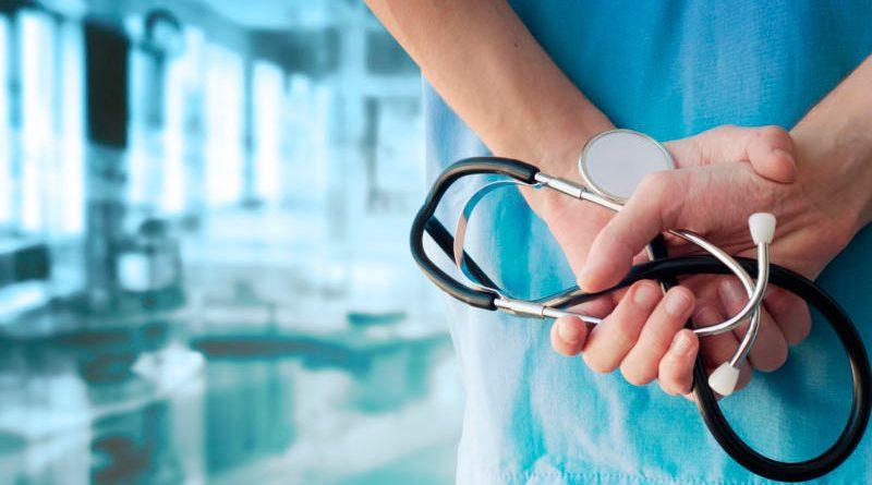 Синдром поликистозных яичников и психические нарушения, медпросвіта