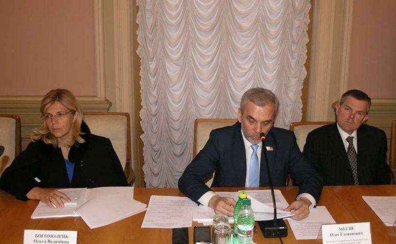 Комітет_Медпросвіта