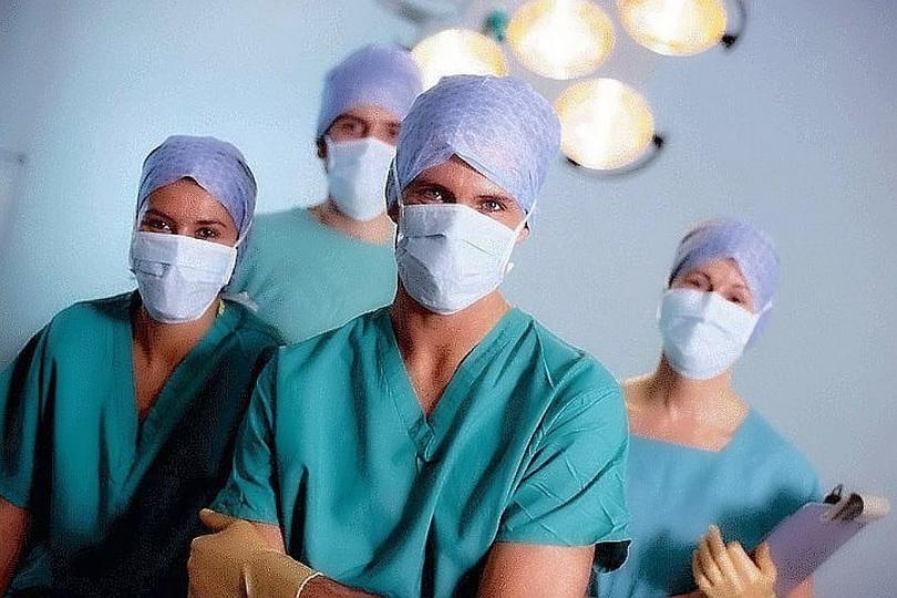 Підвищення кваліфікації лікарів_медпросвіта