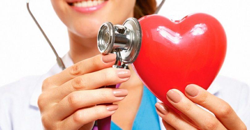 положення про відділення інтнрвенційної кардіології та реперфузійної терапії, медпросвіта