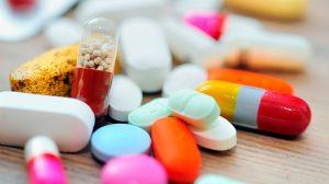 лекарства, пилюли, таблетки, медикаменты_медпросвита