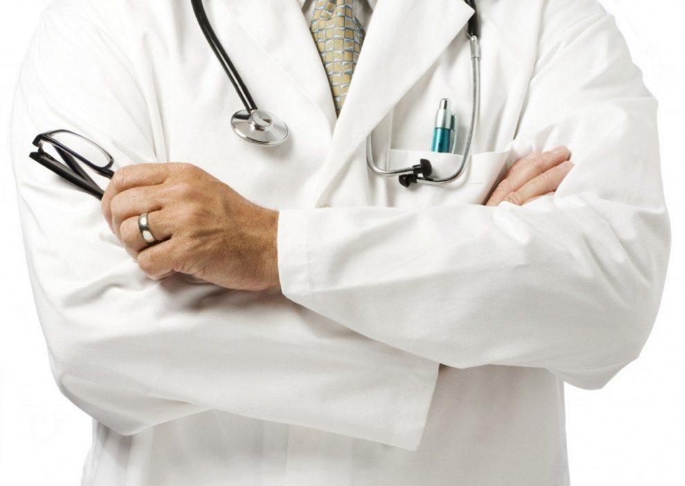 кардіологічний кабінет, медпросвіта