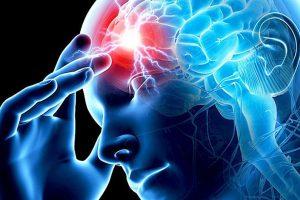 мигрень, головная боль_медпросвита
