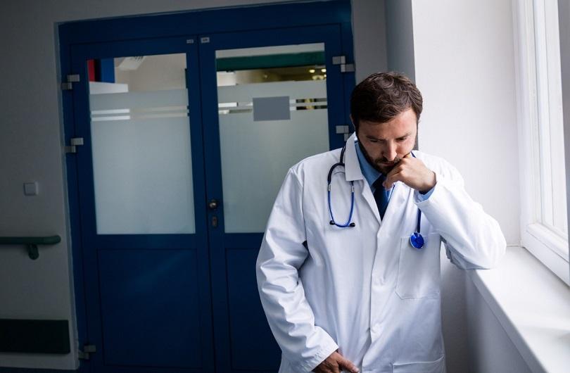 медична реформа від МОЗ_медпросвіта