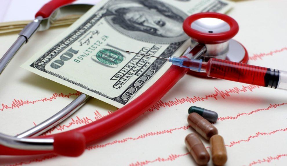 гроші_медицина_медпросвіта