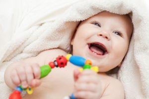 календарь развития ребенка, медпросвита