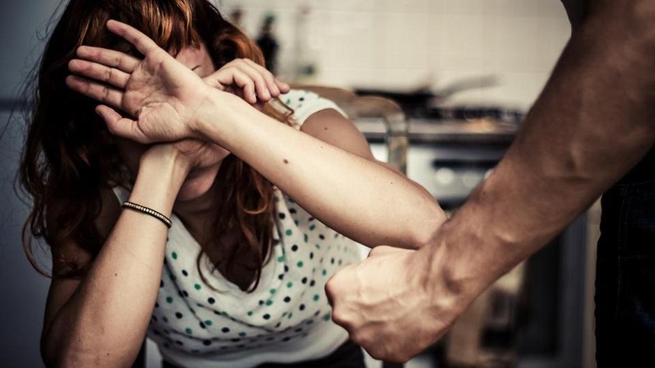 насилие над женщинами, медпросвита