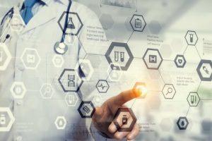 e-health, медпросвіта
